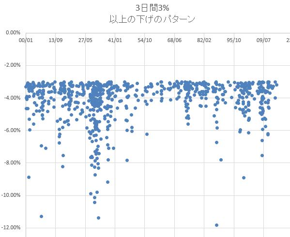 株式情報_2015-8-24_1-13-20_No-00