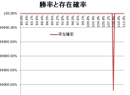 株式情報_2015-11-3_11-36-14_No-00