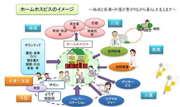 nakanosato2015_10-4.jpg