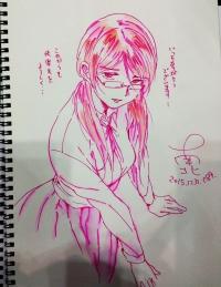 2015_c89_sukebu04.jpg