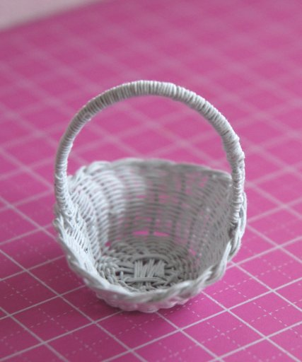 basket1-23.jpg