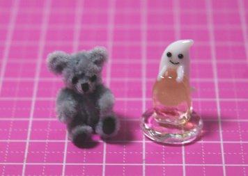 bear1-8_2015103111562549e.jpg