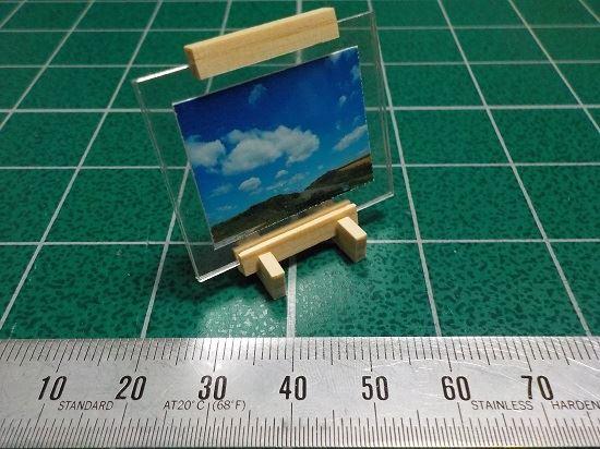 miniphotostand1-1_20151026214656814.jpg