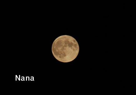 moon1-1_20150930210919343.jpg