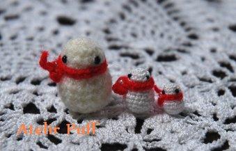 snowman1-1_20151031115645e1d.jpg