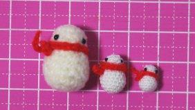 snowman1-2_20151031115646930.jpg