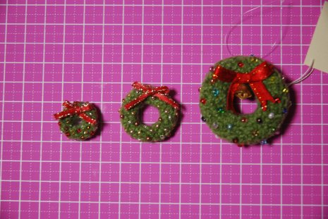 wreath1-3.jpg
