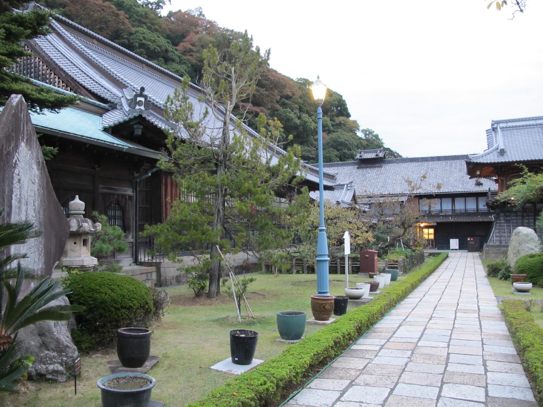 島崎 藤村 桜の 実 の 熟 する 時