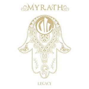 MYRATH-Legacy.jpg