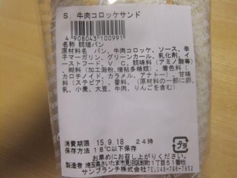 DSCF9341 (480x360)