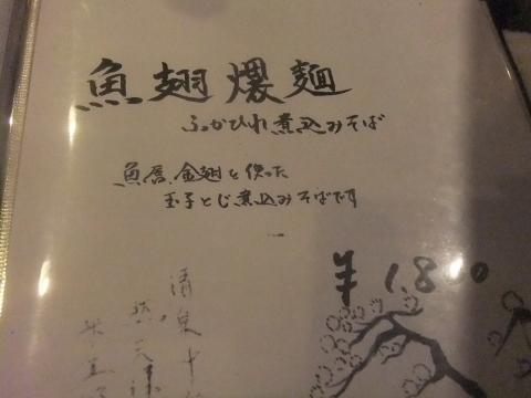 DSCF0132 (480x360)