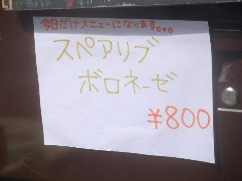 DSCF0300 (480x360)