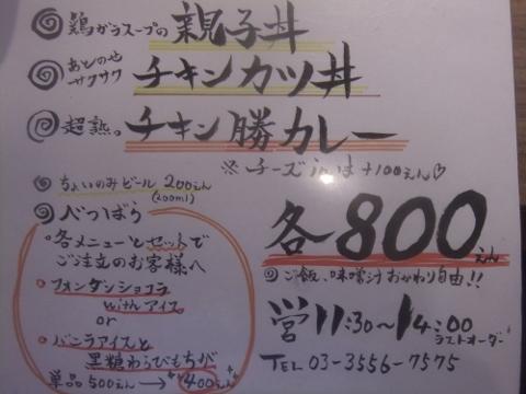 DSCF0381 (480x360)