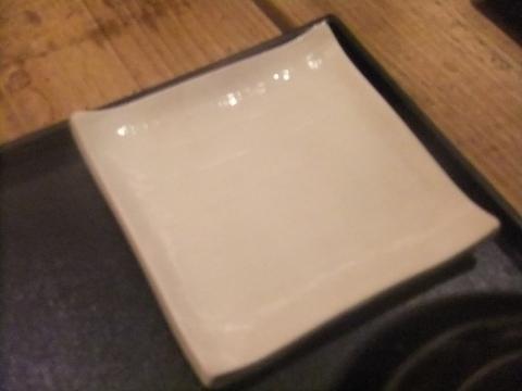 DSCF1116 (480x360)