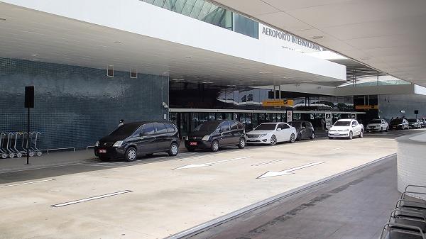 s-Manaus (4)