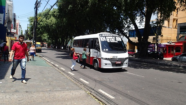 s-Manaus (5)