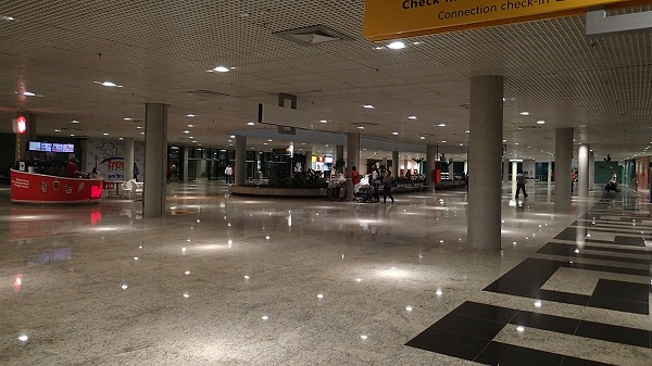 s-Manaus (1)
