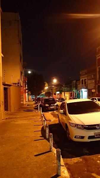 s-Manaus (8)