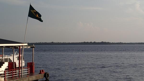s-アマゾン川を見に行く (12)