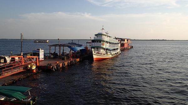 s-アマゾン川を見に行く (13)