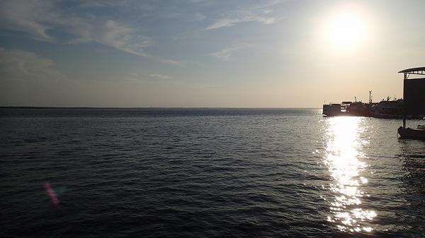 s-アマゾン川を見に行く (11)