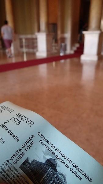 s-アマゾン劇場 (14)