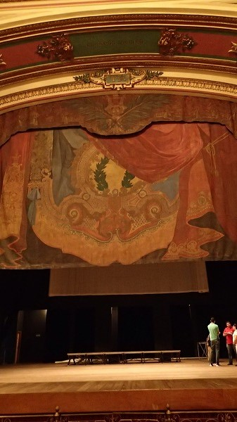 s-アマゾン劇場 (18)