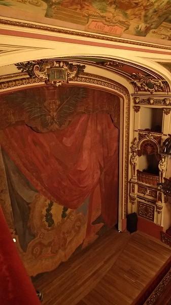 s-アマゾン劇場 (35)