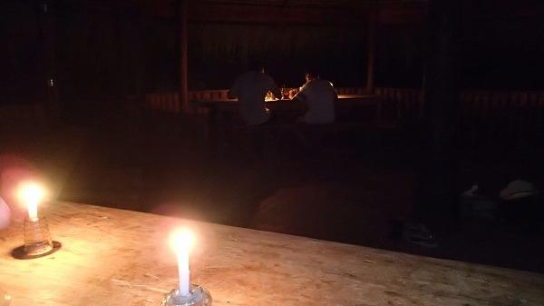 s-アマゾンでの生活3日目 (17)