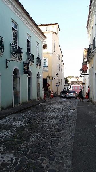 s-サルバドル、セントロを歩く (74)