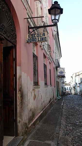 s-サルバドル、セントロを歩く (78)