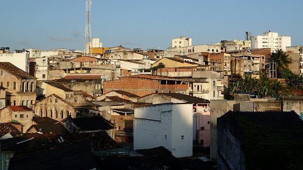 s-サルバドル、セントロを歩く (75)