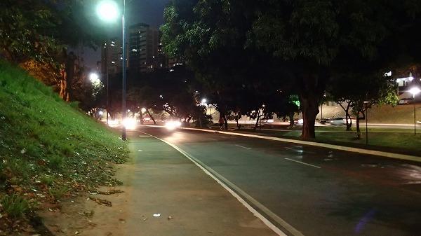 s-サルバドル、セントロを歩く (87)