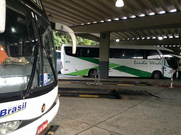 s-ブラジリアへ移動 (1)