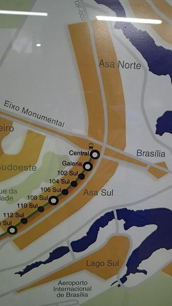 s-ブラジリア観光(1日目) (45)