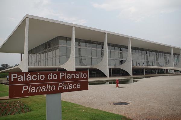 s-ブラジリア観光(1日目) (25)