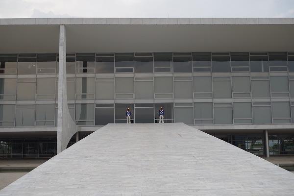 s-ブラジリア観光(1日目) (26)