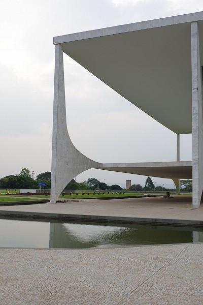 s-ブラジリア観光(1日目) (27)