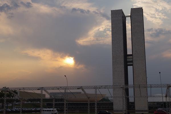 s-ブラジリア観光(1日目) (28)