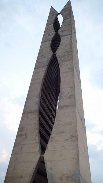 s-ブラジリア観光(1日目) (68)