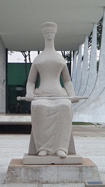 s-ブラジリア観光(1日目) (67)