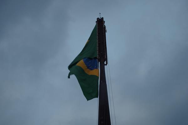 s-ブラジリア観光(1日目) (36)