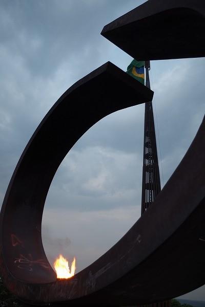 s-ブラジリア観光(1日目) (33)