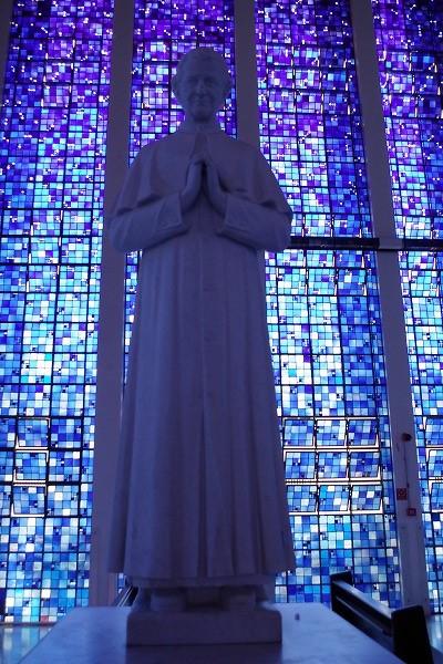 s-ドン・ボスコ教会とTV塔 (11)