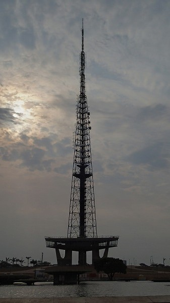 s-ドン・ボスコ教会とTV塔 (31)