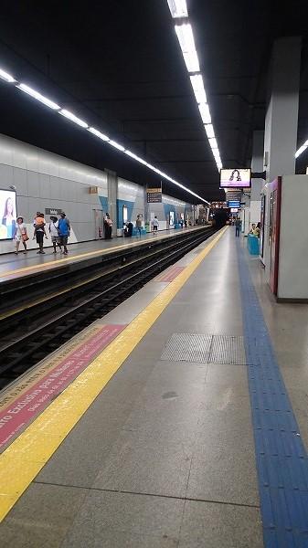 s-カテドラルと階段 (53)