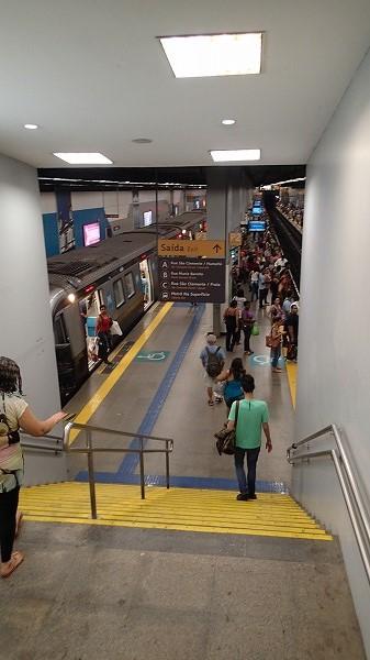 s-カテドラルと階段 (52)
