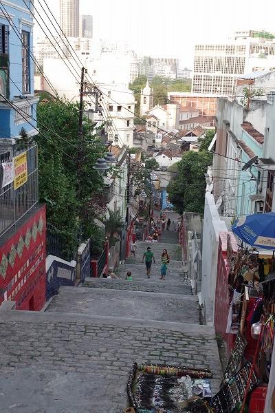 s-カテドラルと階段 (46)