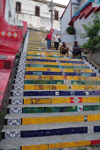 s-カテドラルと階段 (44)