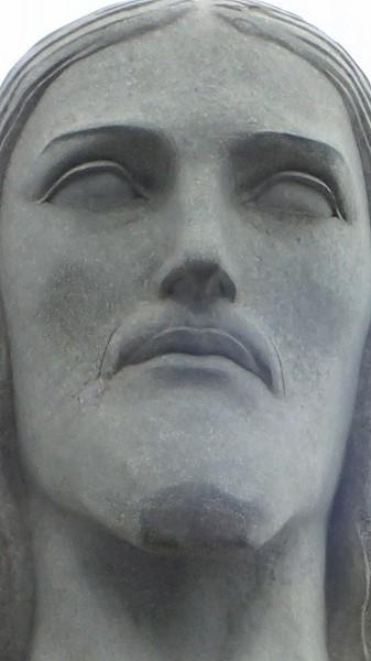 s-キリスト像とシュガーロック (42)